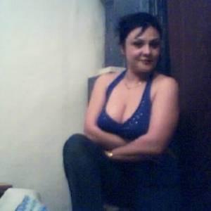 Poze cu Mihaela68