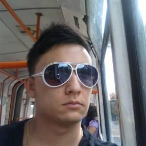 Dan2012