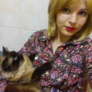 Poze cu Ci_emilia