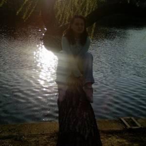 Marylaine