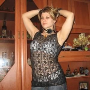 Poze cu Georgi_ana_ana