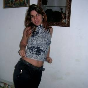 frumusik-2006