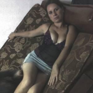 Poze cu Albinuta555