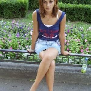 Poze cu Denisa_36