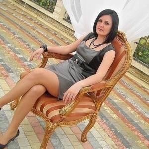Carina_carina