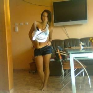 Poze cu Roda_rodica