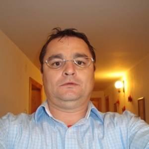 Bogdan_el