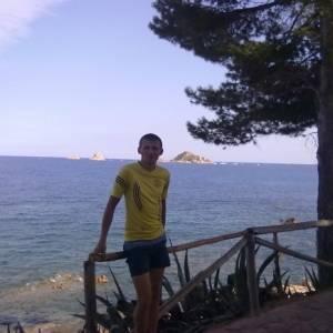Poze cu Hluscu_claudiu