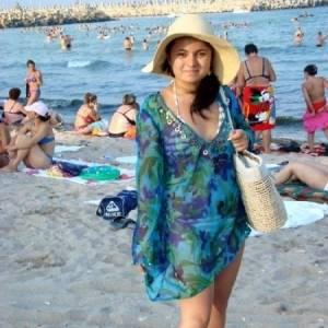 Poze cu Adriana24