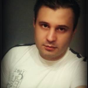 Adrian_manea