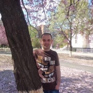 Poze cu Mariuslic