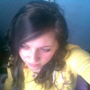 Ilenusa_86