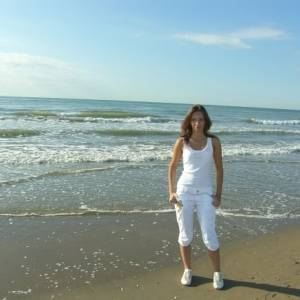 Poze cu Christina01
