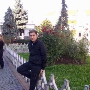 Poze cu Armany8888