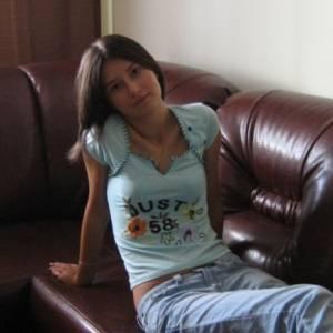 Poze cu Ecaterina_coman