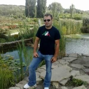 Poze cu Adrian_manea