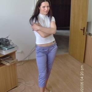 Poze cu Mireasmamir