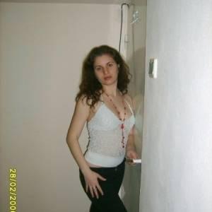 Poze cu Monicapisica25