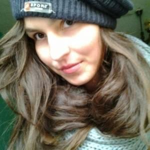 Poze cu Karina_only4u
