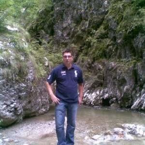 Poze cu Andreyvasi