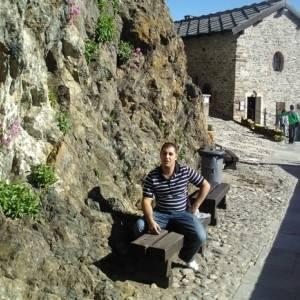 Poze cu Bujorel1