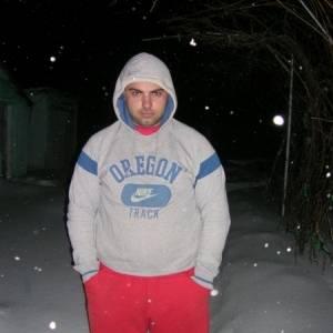 Poze cu Razvan_87