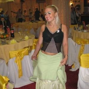 Poze cu Elenapopescu