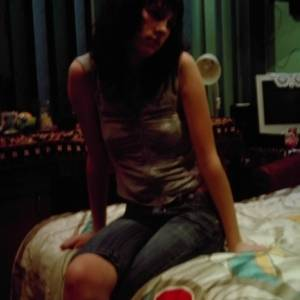 Poze cu Lidia_singer
