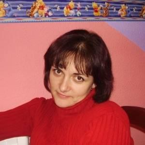 Poze cu Loret2009