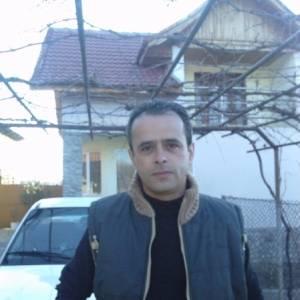 Vasile_bucataru