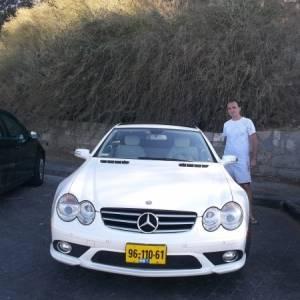 Poze cu Ricardo_01