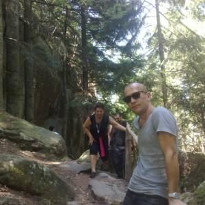 Poze cu Pavel_nutu50