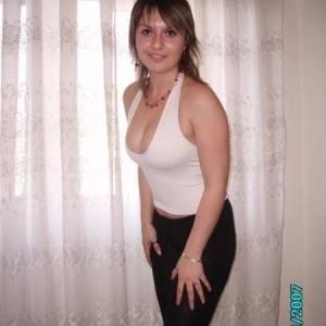 Poze cu Gabriela31