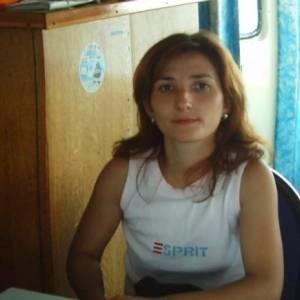 Olga2008
