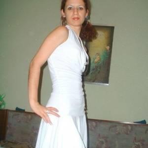 Bombonica_2008