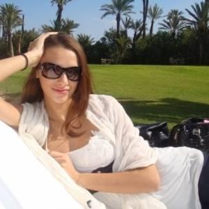 Poze cu Maria_gabriela2002