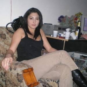 Poze cu Sexy_diva