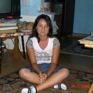 Poze cu Angela4