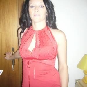 Tina2003