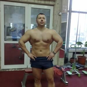 Poze cu Bogdan_cip11