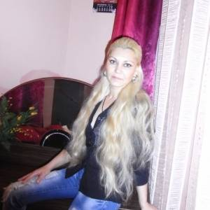 Poze cu Elena_valentina