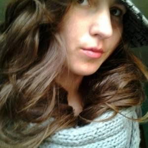Karina_only4u