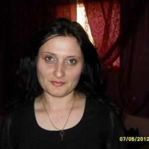 Poze cu Ana_virginia07