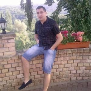 Poze cu Antonio_2804