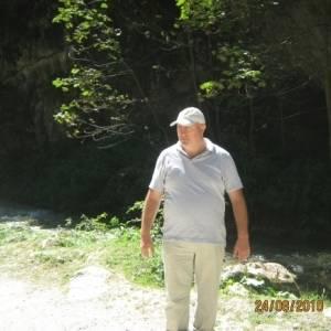 Poze cu Georgica70