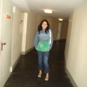 Poze cu Maralia
