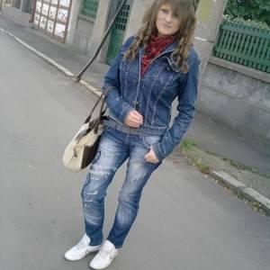 Maria36