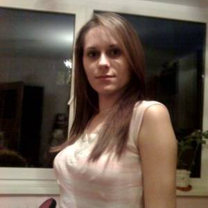 Poze cu Adina3