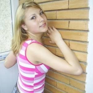 Poze cu Roxana_92
