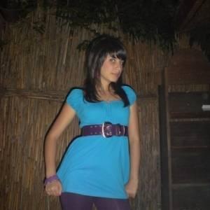 Lucyana_2010